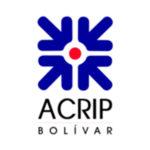 nuestra_empresa_acontis_logo_acrip